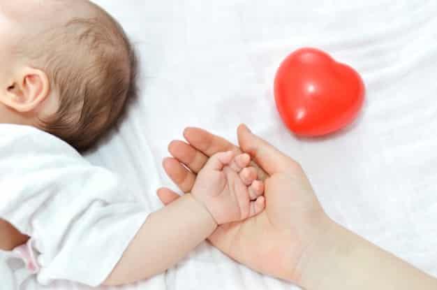 -沐浴-保濕-提示-eczema-baby-tips