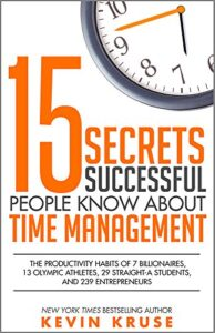 15-secrets-successful